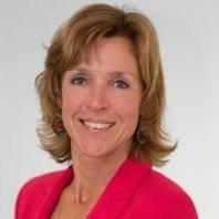 Anja Buijk