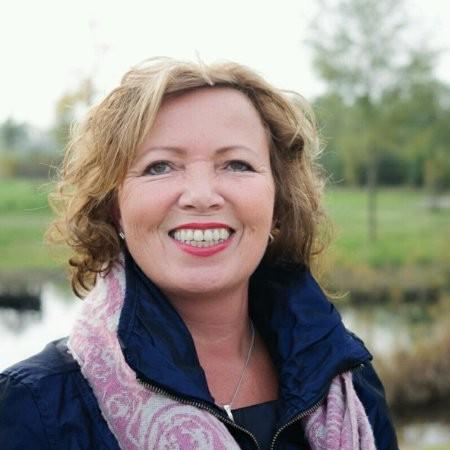 Jolanda Chatelain