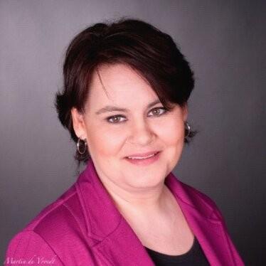 Nancy Solleveld RL