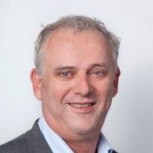 Philip van den Beemt