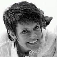 Karin Baeten