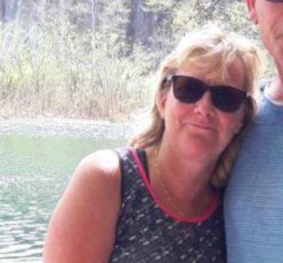 Astrid van Wijk – overwon reuma
