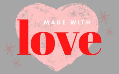 liefdevol leven-blog